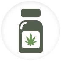 Medical Marijuana Startup Service