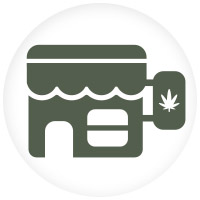 Medical Marijuana Lawyer Website Service 03